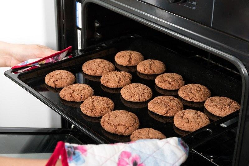 Диетолог: «Делюсь секретом, как есть булочки и не толстеть»