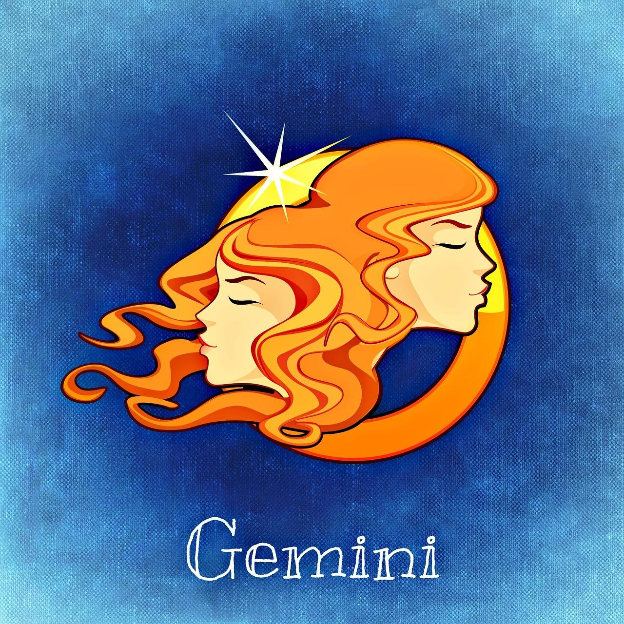 Какая удача есть у каждого знака Зодиака? Скорее узнайте!
